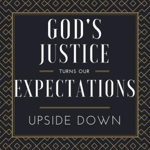 gods-justice