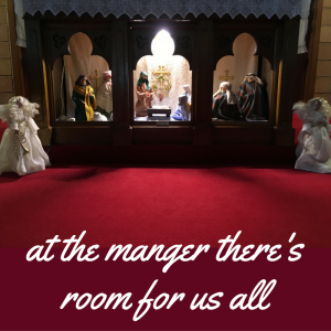 at-the-manger-theres-room-for-us-all