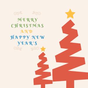 merry-christmas2016