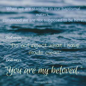standing-in-baptismal-waters