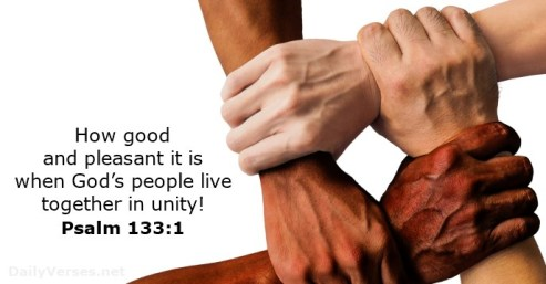 psalms-133-1-2