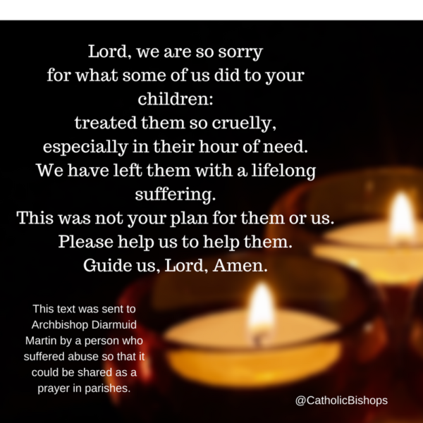 prayer-for-Friday-3-MArch-2017-600x600