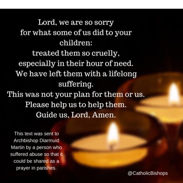 prayer-for-Friday-3-MArch-2017-600x600
