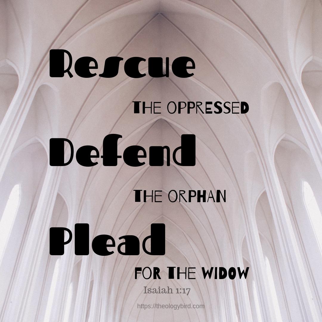 Isaiah 1 17 P19 YrC